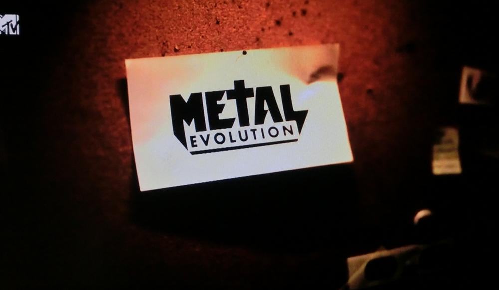 Metalevo